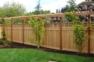 fence installers essex