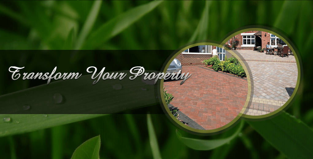 Unlock your properties potential to add style and value to your home