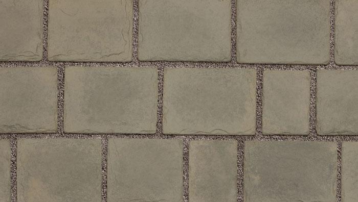 Drivesys Split Stone (Basalt)