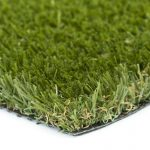 artificial grass type 1