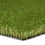 artificial grass type 2
