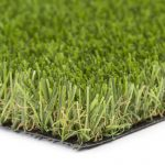 artificial grass type 3