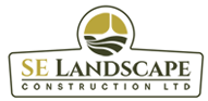 SE Landscape Construction Ltd
